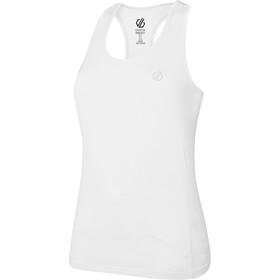 Dare 2b Modernize II Vest Women white